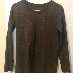 Lululemon Swiftly Relaxed Fit Long Sleeve